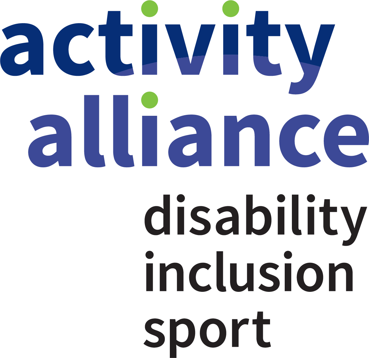 https://www.merseysidesport.com/wp-content/uploads/2018/06/Activity-Alliance-Logo_Strap_RGB.jpg