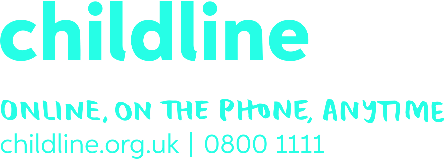 https://www.merseysidesport.com/wp-content/uploads/2018/07/Childline-Primary-Logo_CMYK_Blue.jpg