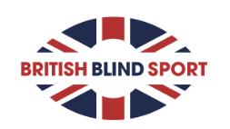 https://www.merseysidesport.com/wp-content/uploads/2018/07/bbs-logo.png