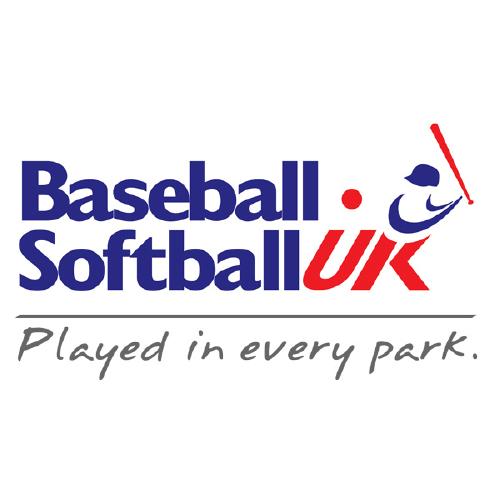 https://www.merseysidesport.com/wp-content/uploads/2018/10/BSUK-logo.png