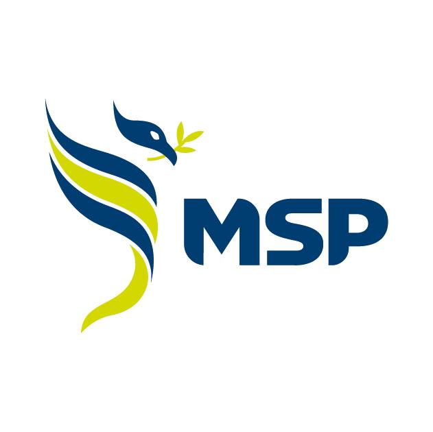 https://www.merseysidesport.com/wp-content/uploads/2019/02/MSP_Logo_Square.png