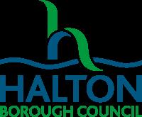 https://www.merseysidesport.com/wp-content/uploads/2019/03/Halton_Borough_Counc_478_logo-white.png