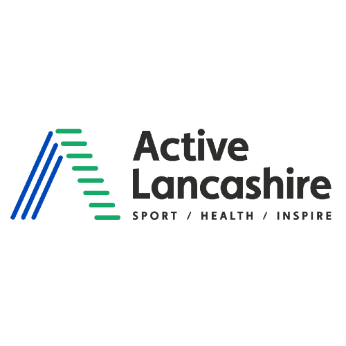 https://www.merseysidesport.com/wp-content/uploads/2020/03/Active-Lancashire-square-canvas.jpg